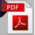 pdf icon probotanic