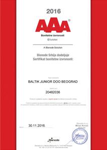 aaa-srb-2016