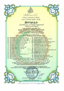 baltik-junior-halal-sertifit-2016-2017-th