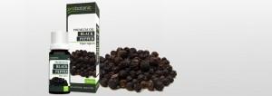 probotanic-black-pepper-oil-v