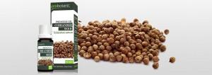probotanic-coriander-seed-oil-v