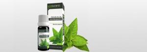 probotanic-pepermint-oil-v