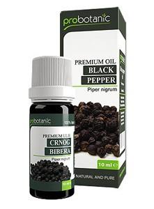 probotanic-ulje-crnog-bibera