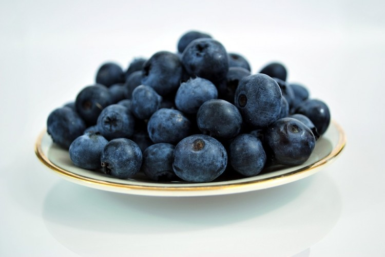blueberries-184448_960_720