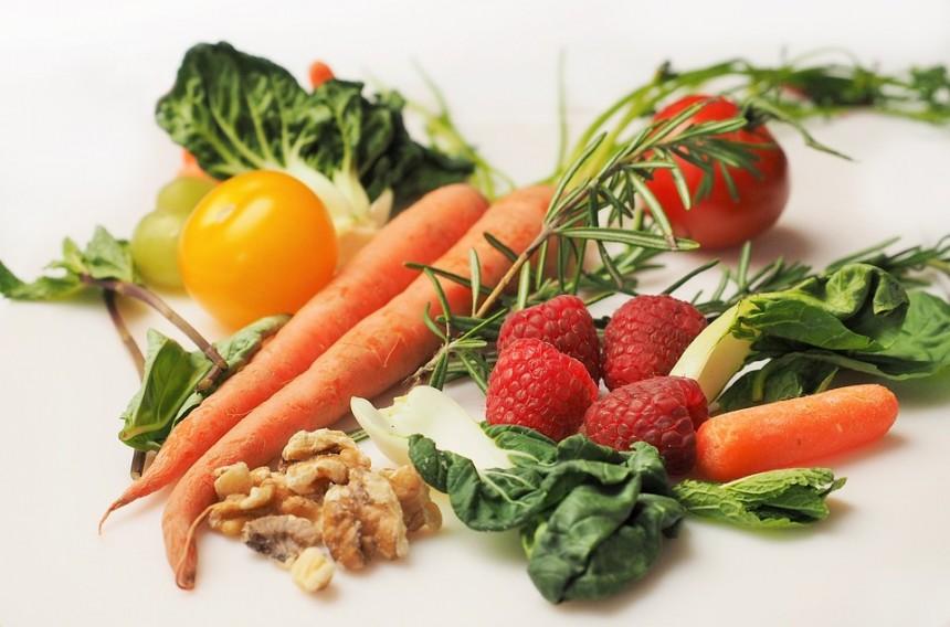 izbalansirana ishrana