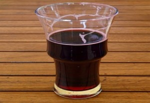 drink-55929_960_720