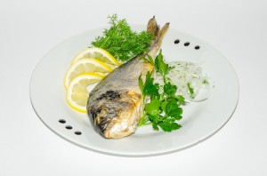 fish-762827_960_720