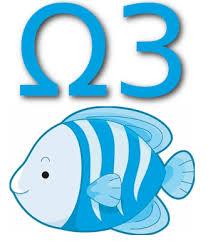 omega 3 masti