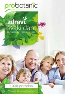 katalog-v2