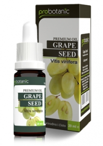 oil-grape-seed