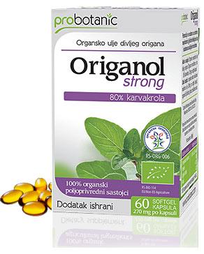 origanol-strong-probotanic-pb