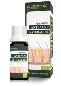 probotanic-anti-acne-oil
