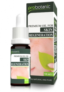 skin-regeneration-oil
