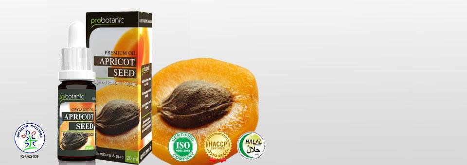 slider_apricot_seed_oil_probotanic