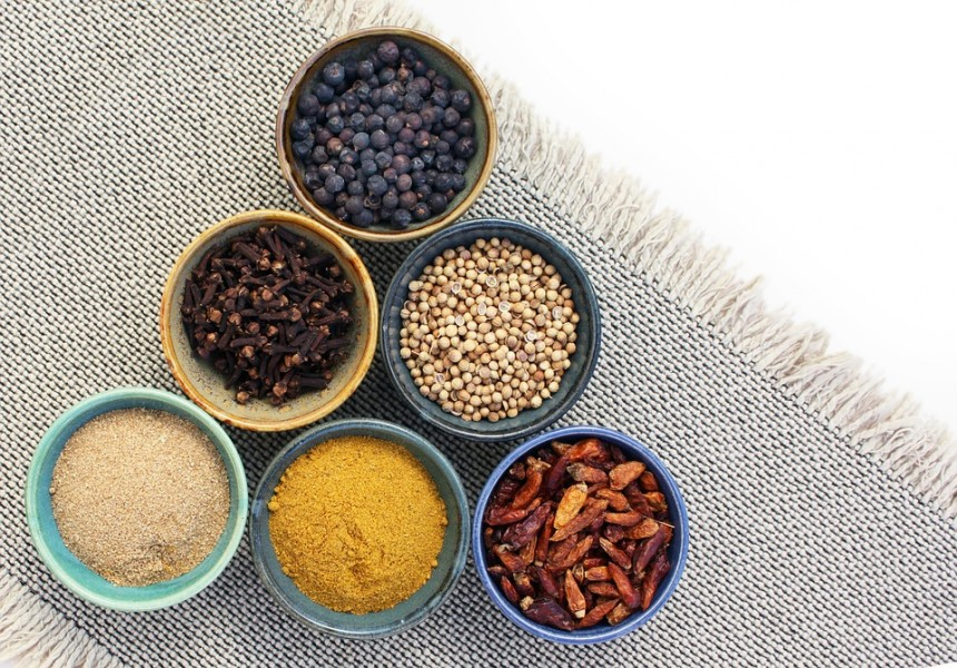 spices-667115_960_720