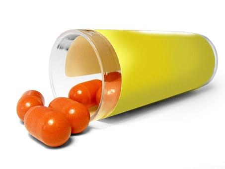 lekovi