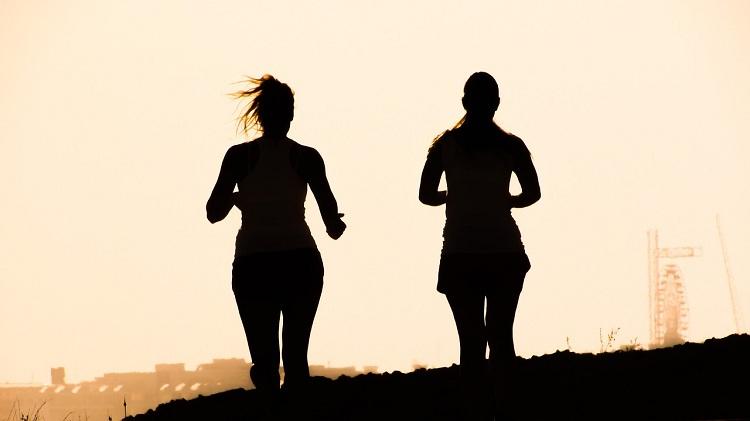 Umerena fizička aktivnost obezbeđuje zdrav san