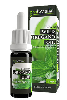ulje divljeg origana 1 Ulje od divljeg origana