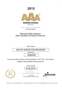 zlatni-sertifikat-baltik-junior