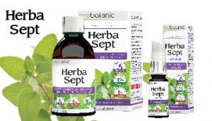 Herba Sept i Herba Sept strong