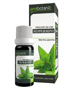 probotanic-ulje-peperminta