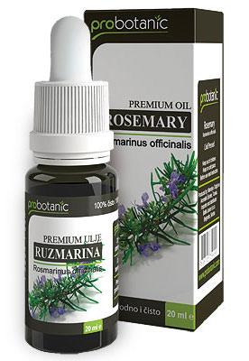 Rosemary_oil