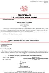 SA---Certificat-EOS-V4-BJ