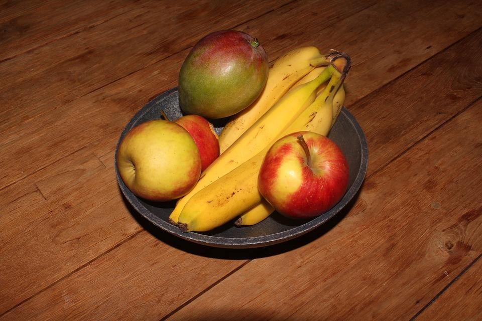 banana-769420_960_720