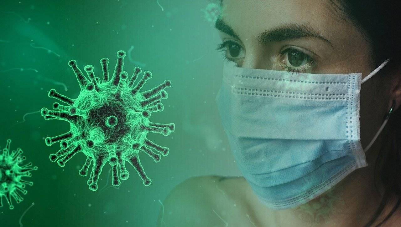 Korona virus (COVID-19) – simptomi, prevencija i lečenje