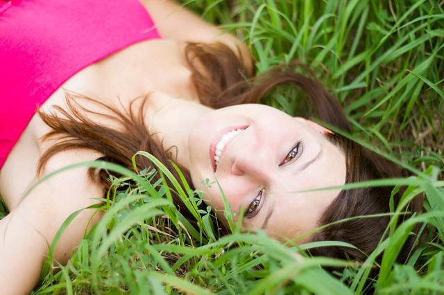 Seboroični dermatitis – pomoć iz prirode