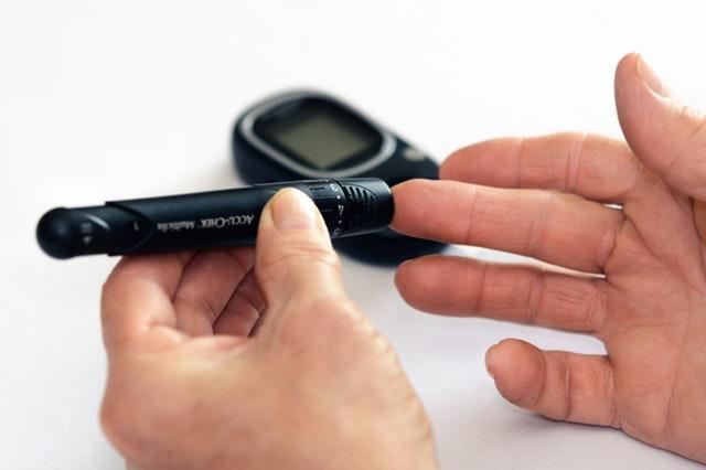 Dijabetes – pomoć iz prirode
