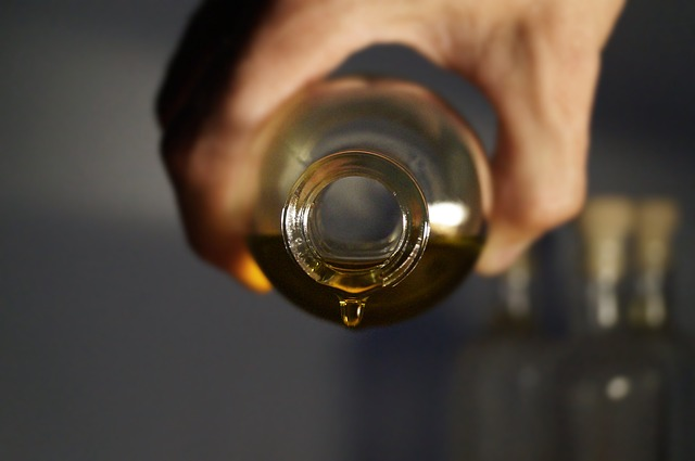 Etarska ulja kao prirodni repelenti
