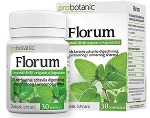 Florum