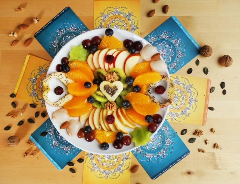 fruit-1574022_960_720