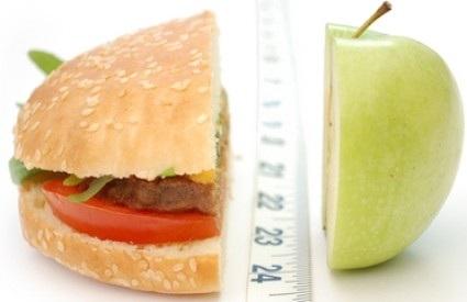 hrana-dijabetes