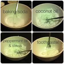pasta za zube sa stevijom