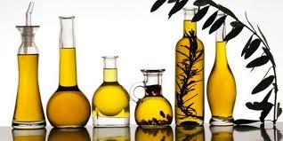 ulja za suncanje