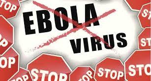 stop ebola