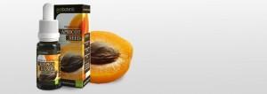 ulje kostice kajsije