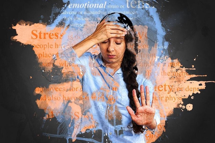 Kako smanjiti stres uz pomoć aromaterapije