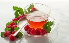 Čaj od liste crvene maline u trudnoći