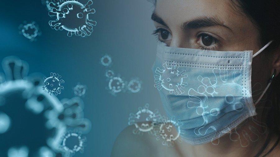 Činjenice i pojedinosti o korona virusu