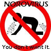 norvovirus 21