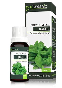 probotanic-basil-oil