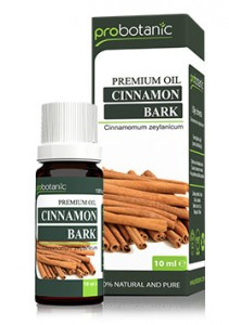probotanic-cinnamon-bark-oil