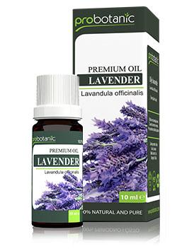 probotanic-lavender-oil