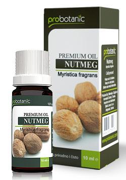 probotanic-nutmeg-oil