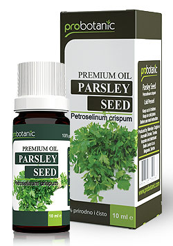 probotanic-parsley-seed-oil