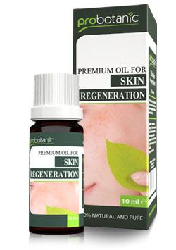probotanic-skin-regeneration-oil