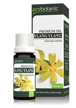 probotanic-ylang-ylang-oil